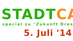 banner_stadtcamp_special