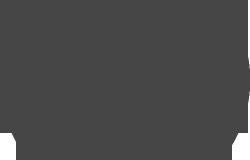 wordpress-logo-simplified-rgb