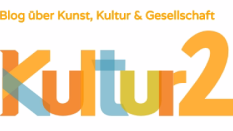 Kultur 2.0 Blog