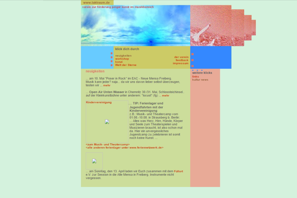 Screenshot via archive.org